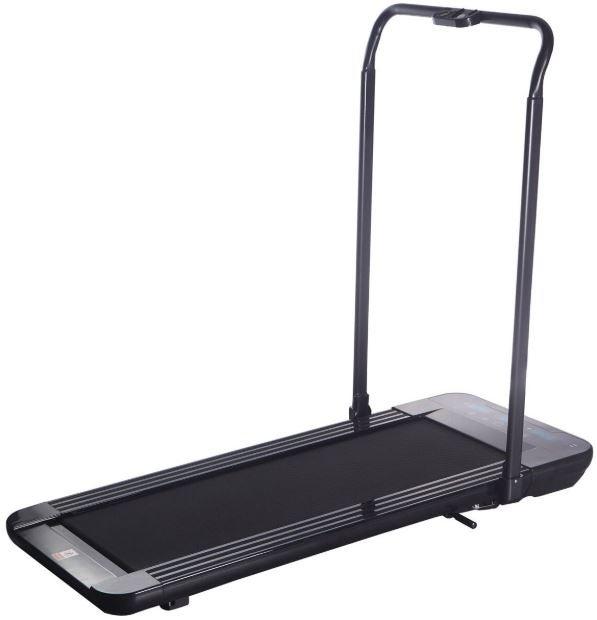 WalkSlim Pro 570 Walking Treadmill