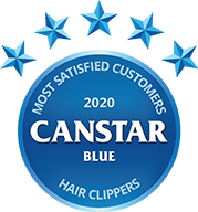 cns-msc-hair-clippers-2020-small