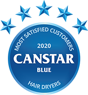 cns-msc-hair-dryers-2020-small