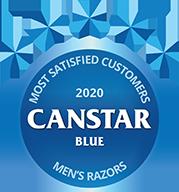 cns-msc-mens-razors-2020-small