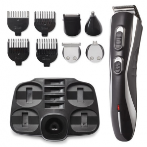 Best beard trimmers ratings review compared prices models Australia Kmart