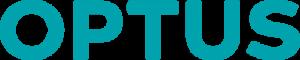 optus-transparent-logo-compressed
