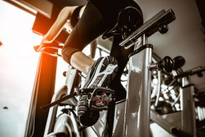 What to look for in exercise bike