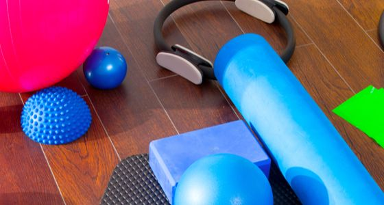 Best workout recovery muscle sports gym equipment prices compared Australia