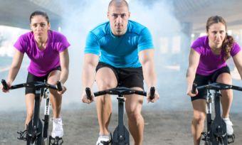 Where to buy cheap exercise bikes