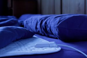 electric blankets feature