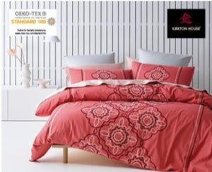 ALDI mattress and pillow special buys