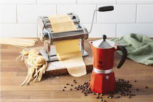 ALDI pasta maker