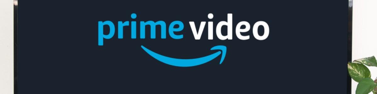Prime Video+