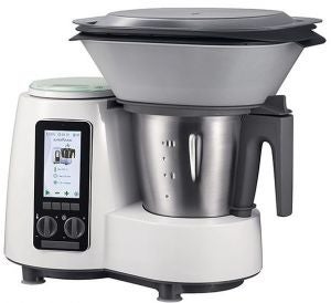 Bellini Supercook Kitchen Master