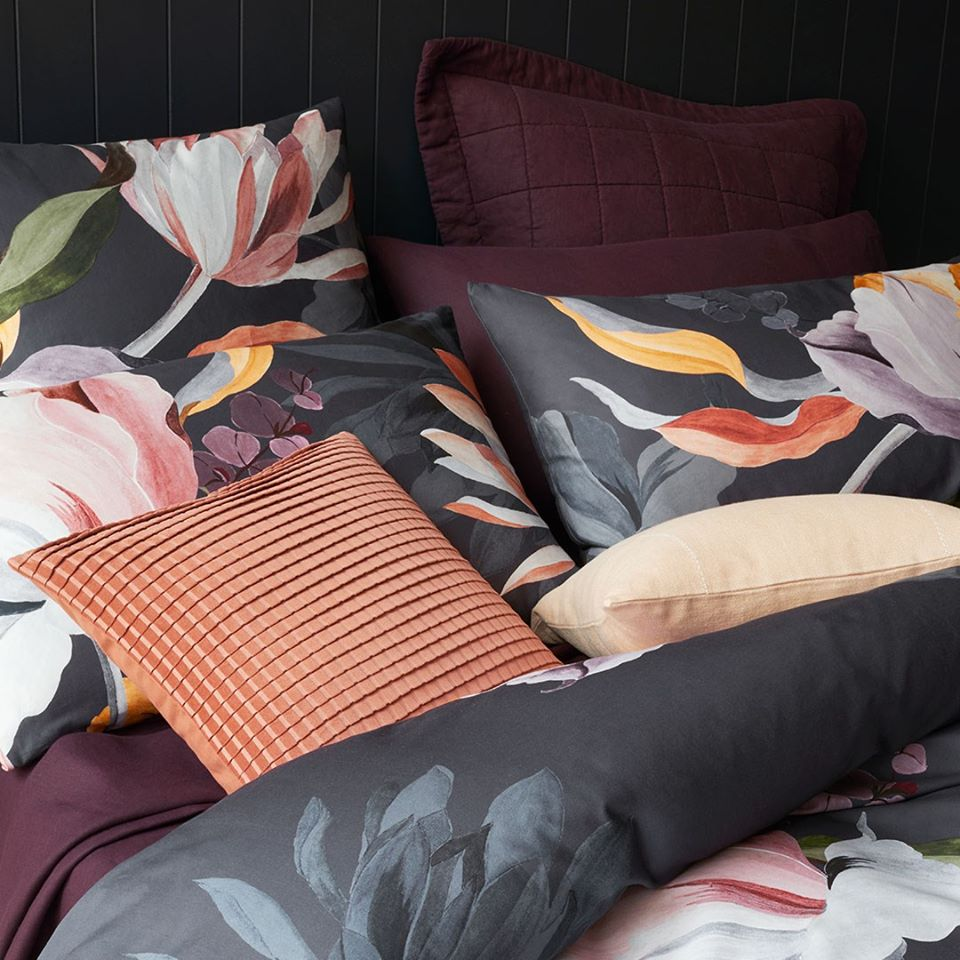 Best bed linen review compare