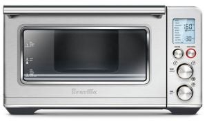 Breville BOV860BSS Smart Oven Air Fryer
