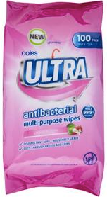 Coles_Ultra_Wipes