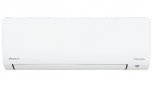 Daikin Lite Systems Series review
