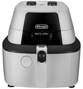 2020 eofy deal on air fryer from DeLonghi