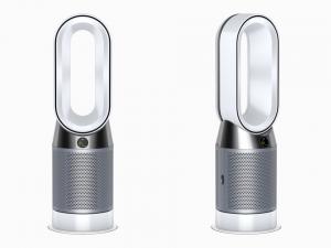 Dyson hot+cool air purifier sale