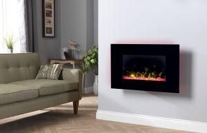 Electric heaters buying guide prices models review electric fire heaters australia