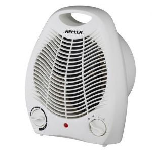 Electric heaters buying guide prices models review fan heater heller