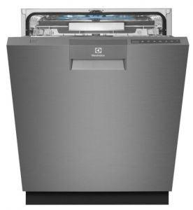 Electrolux ESF8735RKX ComfortLift Under Bench Dishwasher