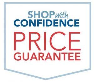 Harvey Norman Price Guarantee