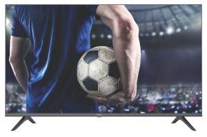 """Hisense 32"""" S4 HD Smart LED TV"""