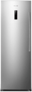 Best freezers review compare ratings prices models Hisense