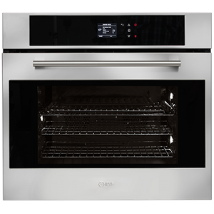 ILVE electric built-in oven