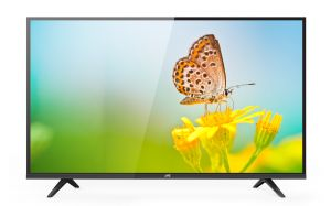 JVC 4K LED High Definition flat screen tv JVC televisions prices models compare review ratings