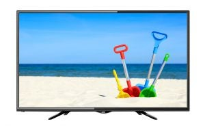 JVC LED High Definition flat screen tv JVC televisions prices models compare review ratings