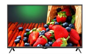 JVC LFHD LED 50 inch flat screen tv JVC televisions prices models compare review ratings
