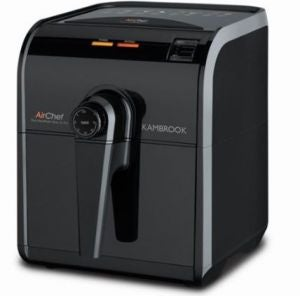 2020 eofy sale on air fryer from Kambrook