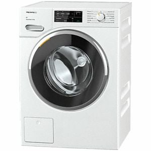 Miele Front Load Washing Machine 9kg Front loader WWG360