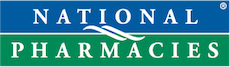 National Pharmacies optical store review