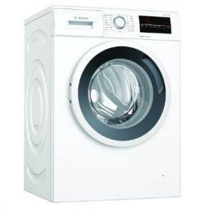 Serie 4 Bosch 7.5kg washing machine