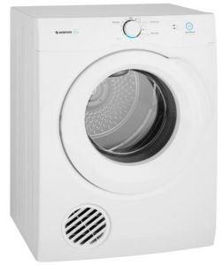 Simpson 6.5kg Vented Dryer