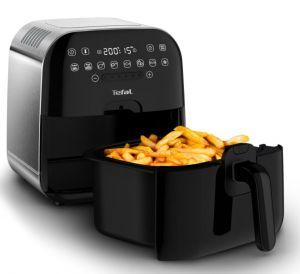 Tefal FX202D 1.2kg Ultimate Fry Deluxe Fryer