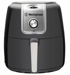 Westinghouse WHOF04B 7.2L Opti-Fry Air Oven