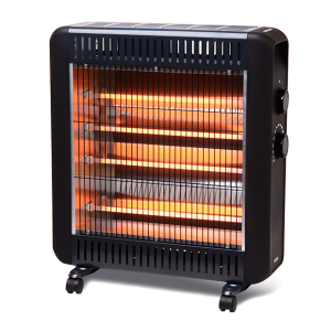 Electric heaters buying guide prices models review radiant heater goldair