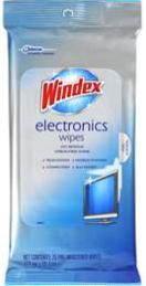 Windex_Antibacterial_Wipes