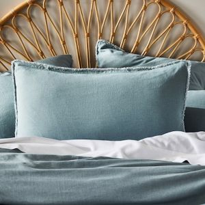 Compare review Adairs bed linen