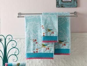 bed-bath-towels