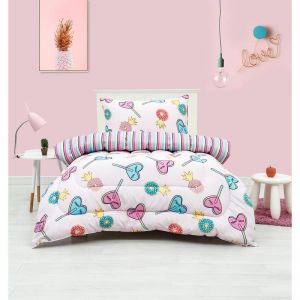 Compare review Big W bed linen