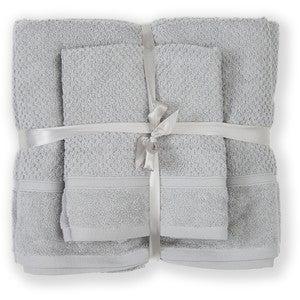 bigw-towels