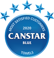 cns-msc-towels-2020-small