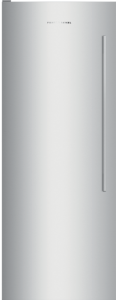 Best freezers review compare ratings prices models Fisher & Paykel