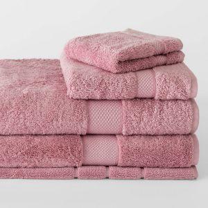 Sheridan towels review
