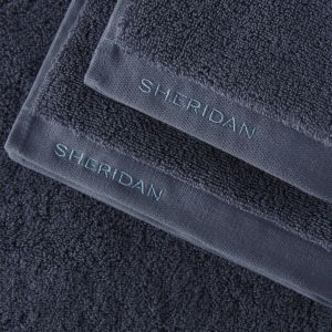 sheridan-towels