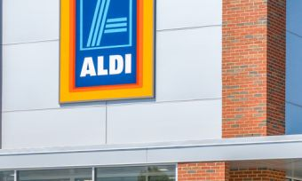 ALDI rowing machine Special Buys