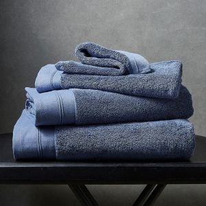 target-towels