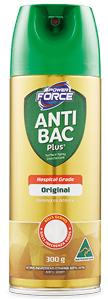 ALDI_Powerforce_Antibac_spray